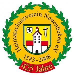 cropped-Logo-Jubelfest-Original.jpg