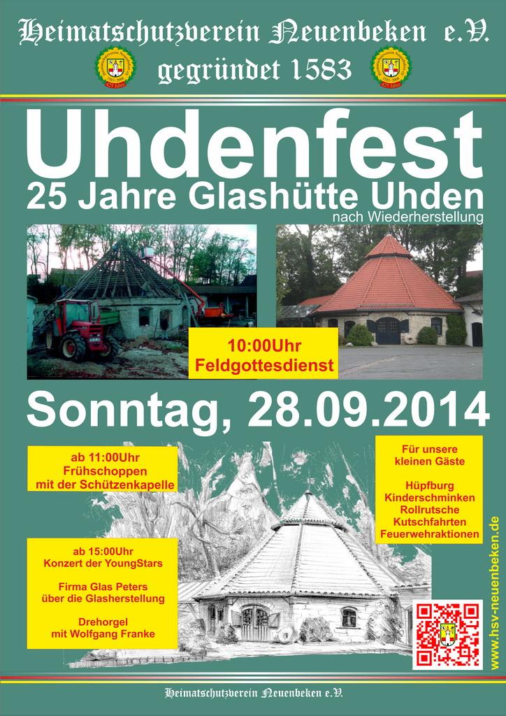 Plakat Uhdenfest_Bildgröße ändern