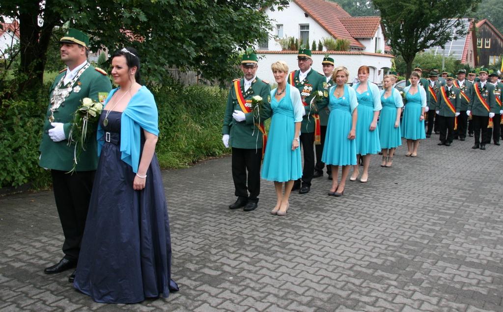 Hofstaat1
