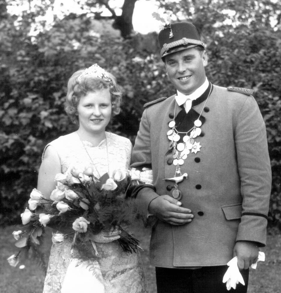 50 Jahre Jubelpaar1